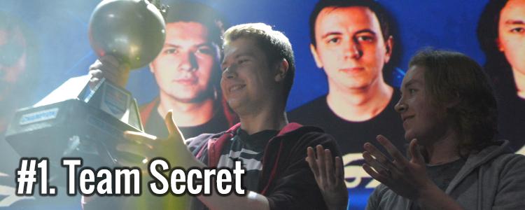 secret-banner