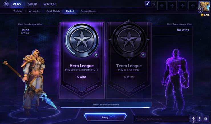 heroes-storm-hero-team-league