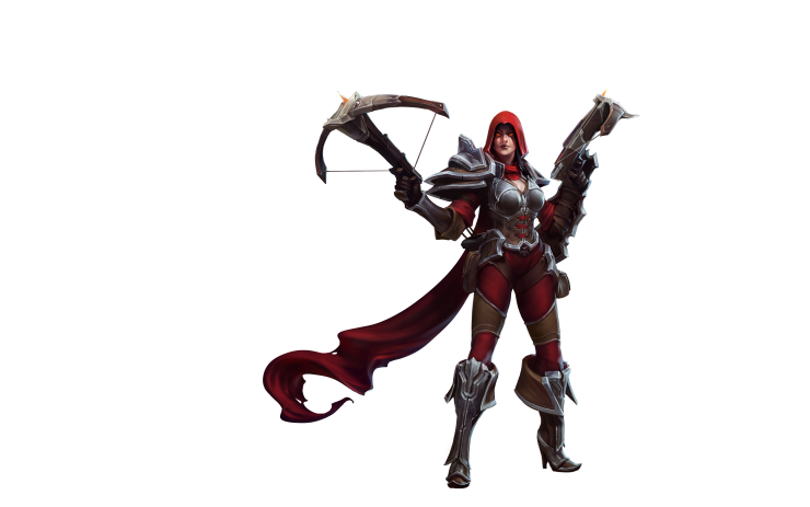 heroes-storm-valla