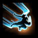 76px-Blade_Dash_Icon