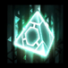 76px-Phase_Prism_Icon