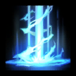 76px-Purifier_Beam_Icon