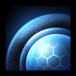 76px-Shield_Overload_Icon