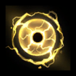 76px-Suppression_Pulse_Icon