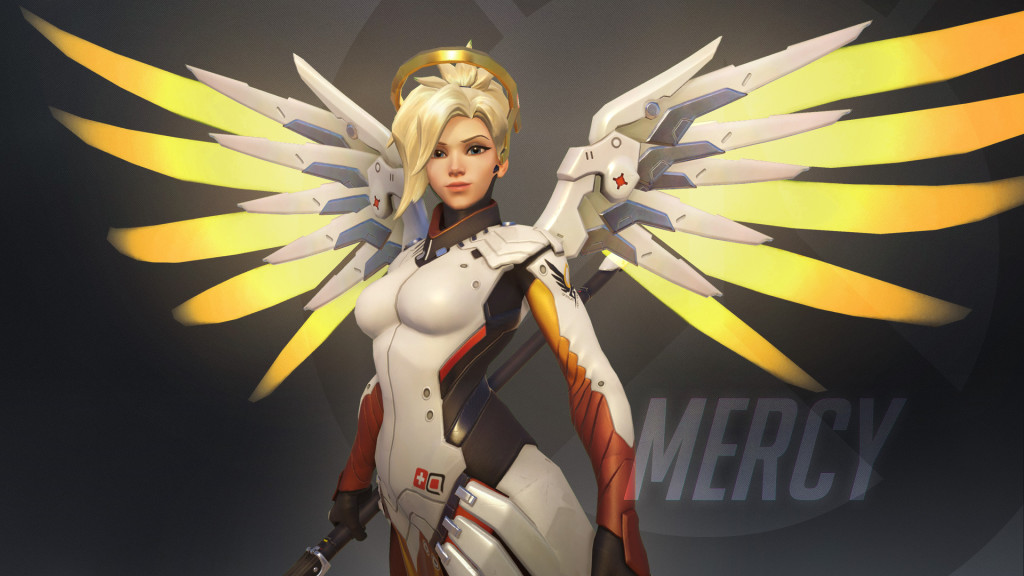 overwatch_wallpaper__mercy_by_haikai13-d86ksi2