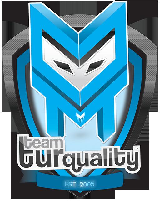 team_turquality_logo_hd