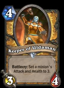 Keeper_of_Uldaman(27260)