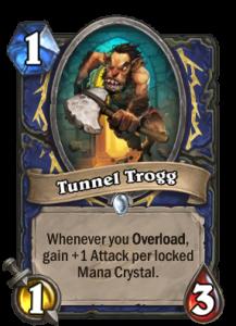 Tunnel_Trogg(27246)