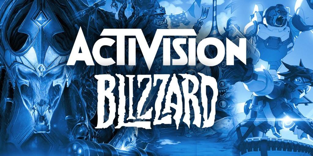 dijital sporlar_activision blizzard 2