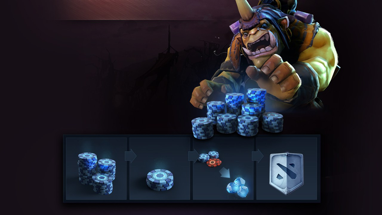 dota-2-winter-pass-betting