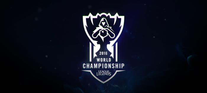 Worldslolespor