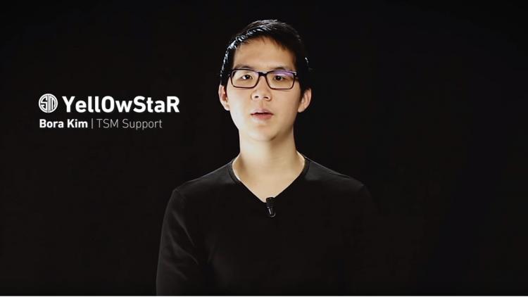 yellowstar-joins-tsm-title