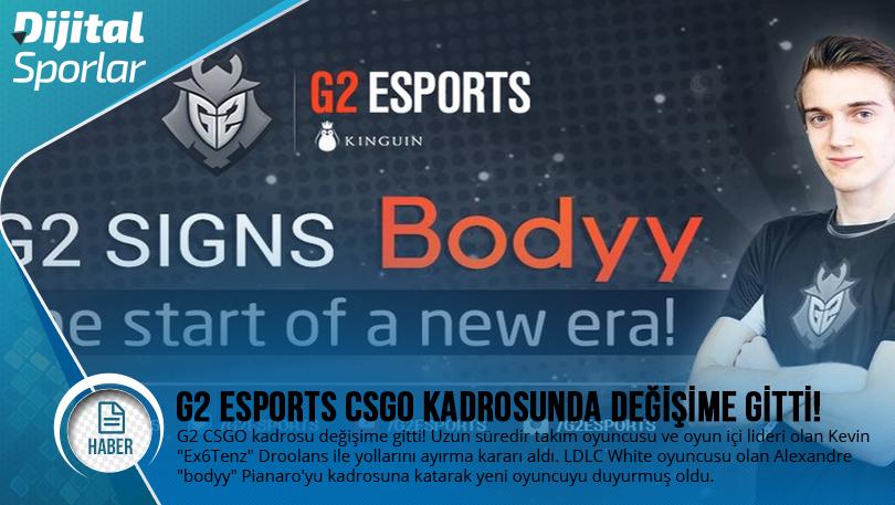 Esports csgo читы на steam css v88