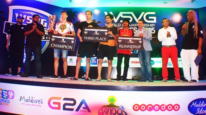 wsvg maldives finals