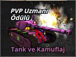 mad tanks pvp