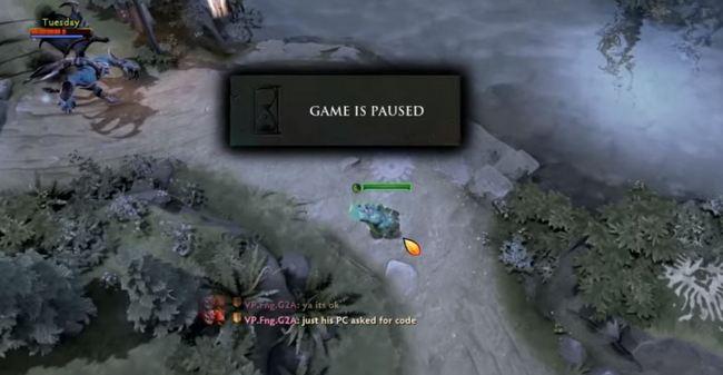 VP code game 3_summit_5