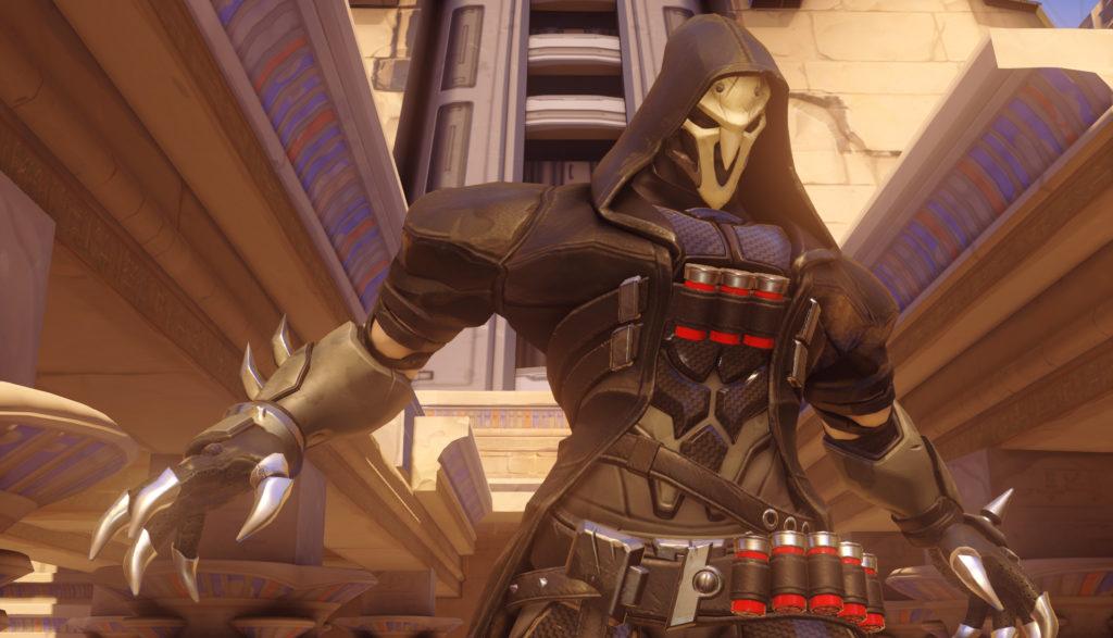 reaper-overwatch