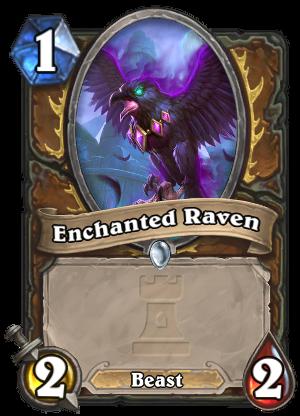 Enchanted_Raven(42024)