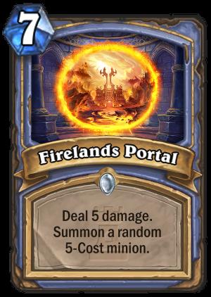 Firelands_Portal(42025)