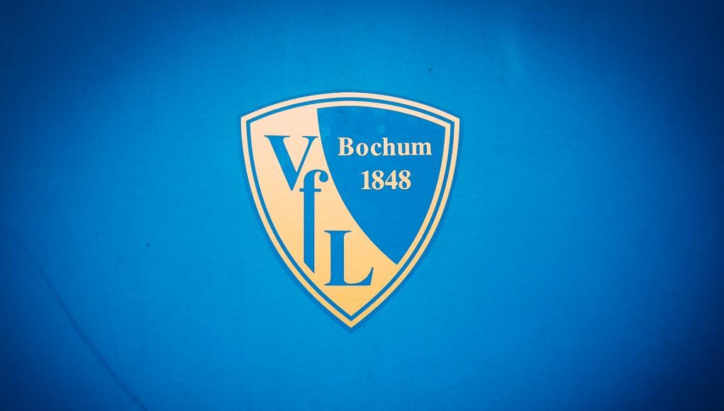 Vfl Bochum Transfer