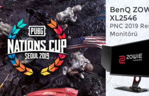 pubg nations cup benq zowie