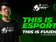 "Team Razer Street Fighter Ekibini Keita ""FUUDO"" Ai İle Güçlendirdi"