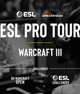 Blizzard Entertainment ESL ve DreamHack İle 3 Yıllık Bir Anlaşma Yaptı