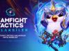 Teamfight Tactics Mobil Cihazlara Çıkış Tarihi Belli Oldu