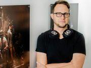 Brian Corrigan İle PUBG Season 7 Ranked Mode Üzerine Röportaj