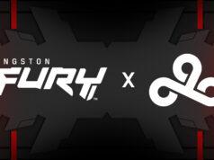 Kingston FURY, Cloud9 ve Team Liquid ile işbirliğini genişletti