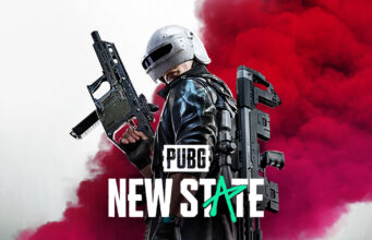 PUBG: NEW STATE çıkış tarihi belli oldu